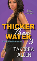 Thicker Than Water 3 PDF