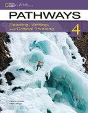 Pathways  Level 4A PDF