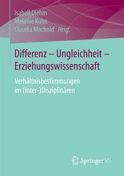 Mehrsprachigkeit Diversit T Internationalit T