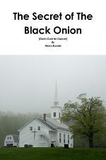 The Secret of The Black Onion