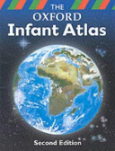 Oxford Infant Atlas PDF