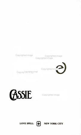 Island Rapture PDF