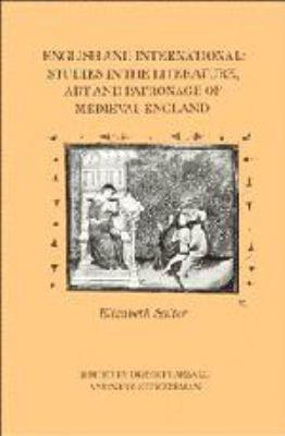 English and International PDF