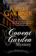 A Covent Garden Mystery PDF