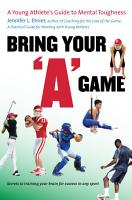 Bring Your  A  Game PDF