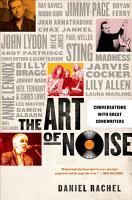 The Art of Noise PDF