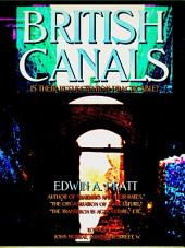 British Canals: Is their resuscitaion practicable?
