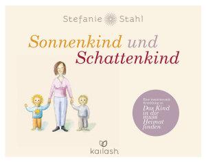 Sonnenkind und Schattenkind PDF