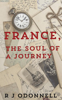 France  the Soul of a Journey PDF