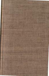 Historia de la conquista de Mexico: poblacion y progresos de la America Septentrional, conocida por el nombre de Nueva España, Volumen 2