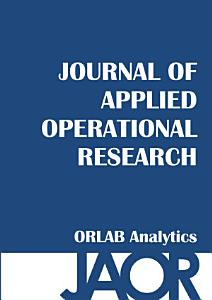 Applied Real Option Valuation PDF