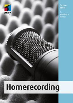 Homerecording PDF