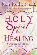 Holy Spirit for Healing