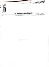 Inter-state Journal