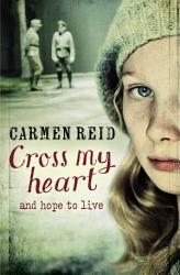 Cross My Heart Book PDF