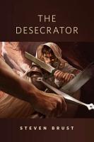 The Desecrator PDF