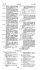Vernon's Sayles' Annotated Civil Statutes of the State of Texas: With Historical Notes, Embracing the Revised Statutes of the State of Texas Adopted at the Regular Session of the Thirty-second Legislature, 1911 ; Incorporating Under Appropriate Headings of the Revised Statutes, 1911, the Legislation Passed at the Regular and Special Sessions of the Thirty-second and Thirty-third Legislatures, to the Close of 1913, Volume 3