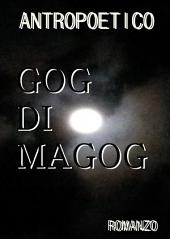 Gog di Magog