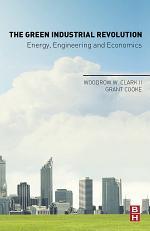 The Green Industrial Revolution