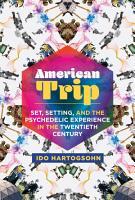 American Trip PDF
