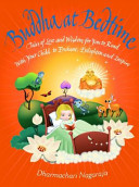Buddha At Bedtime Book PDF