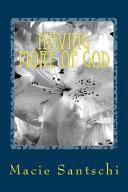 Having More of God PDF