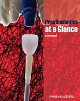 Prosthodontics at a Glance PDF