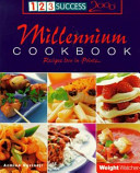 123 Success 2000 Millennium Cookbook Book