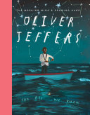 Download Oliver Jeffers Book