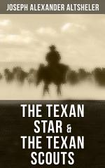 The Texan Star & The Texan Scouts