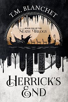 Herrick s End PDF