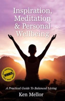 Inspiration  Meditation and Personal Wellbeing