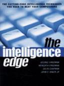 The Intelligence Edge