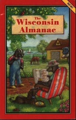 The Wisconsin Almanac