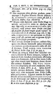 Gratiani Aschpani de superstitione erudita seu litteraria libellus
