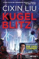 Kugelblitz PDF