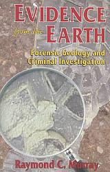 Evidence From The Earth Book PDF