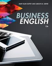 Business English: Edition 12
