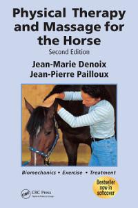 Physical Therapy and Massage for the Horse PDF