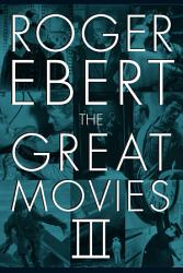 The Great Movies III PDF