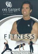 On Target Living Fitness