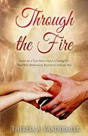 Through the Fire