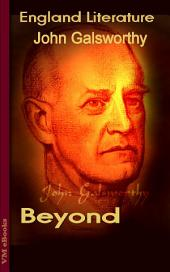 Beyond: England Literature