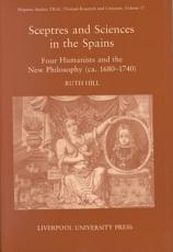 Sceptres and Sciences in the Spains PDF