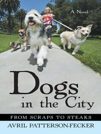 Dogs in the City PDF