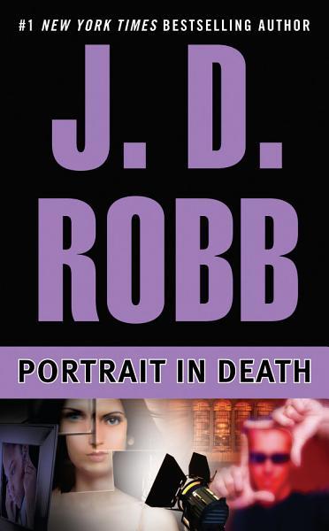 Download Portrait in Death Book