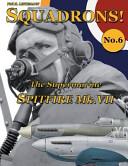 The Supermarine Spitfire Mk.VII