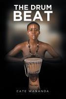 The Drumbeat PDF