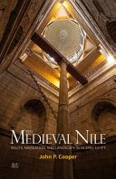 The Medieval Nile