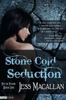 Stone Cold Seduction PDF